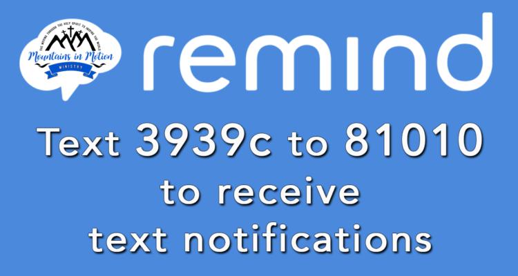 RemindApp
